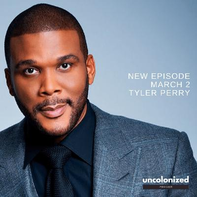 S04E20 - Tyler Perry's: A Fall From Grace (part 1)