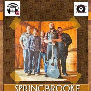 SpringBrooke