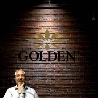 Golden Leaf Holding Pitch Deck Review