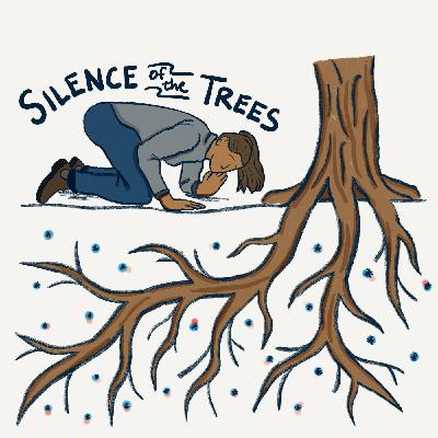 #26: Do Coffee Trees Talk? How Underground Fungi Affect Coffee Quality