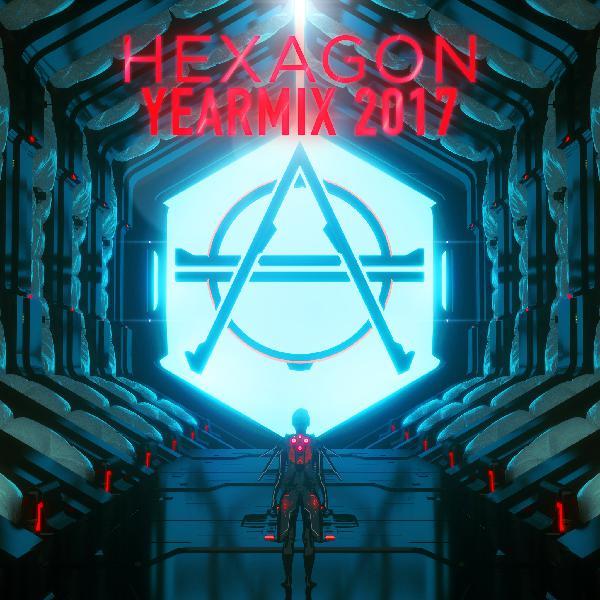 Don Diablo Hexagon Radio Episode 151