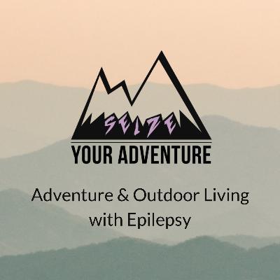Adventure Teaser