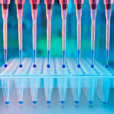 How PCR has prevailed during the COVID-19 pandemic