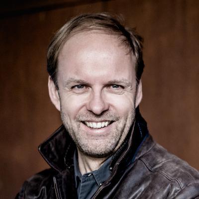 6/20 Meet Bernhard Kerres