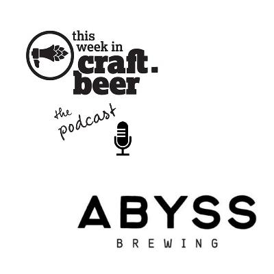 Episode 12 - Abyss Brewing