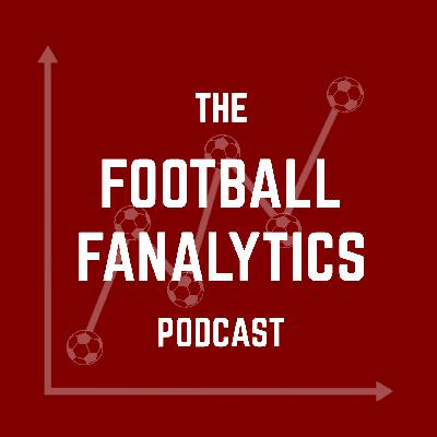 Episode 41 - What is Tactical Periodisation?