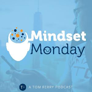 Creating a Great State of Mind   Mindset Monday