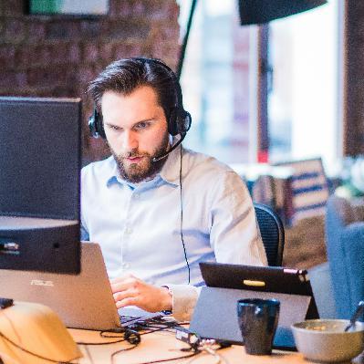 Growth Hacking - Branding - Marketing Digital