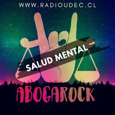 47T2- Salud mental