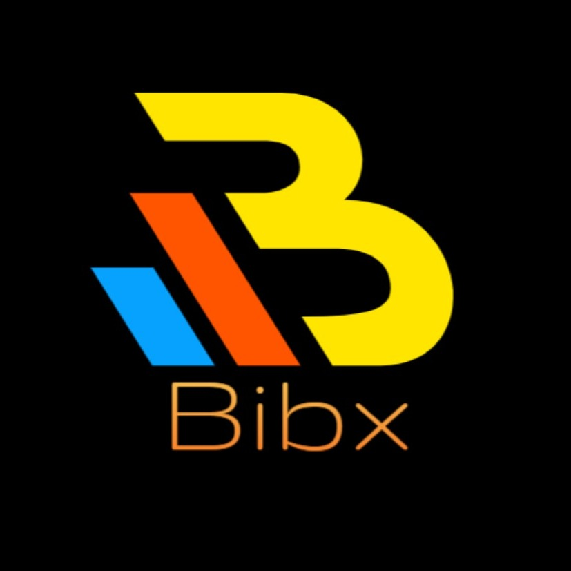 Become the Source: BIBX