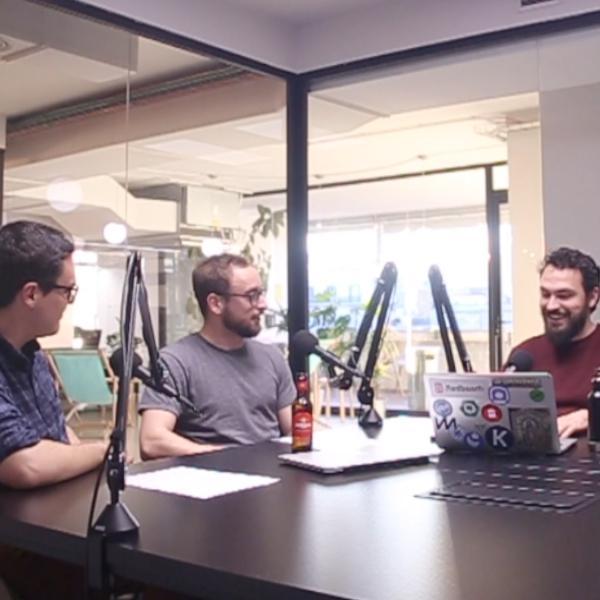 Liderar con éxito el roadmap de producto