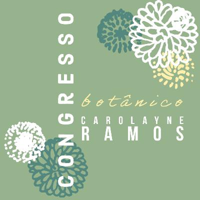 EP 10 - NEGRITUDE E EXCESSO DE PESO NO AMOR; CONVITES PARA SAIR E SABER LIDAR COM TAMPAS