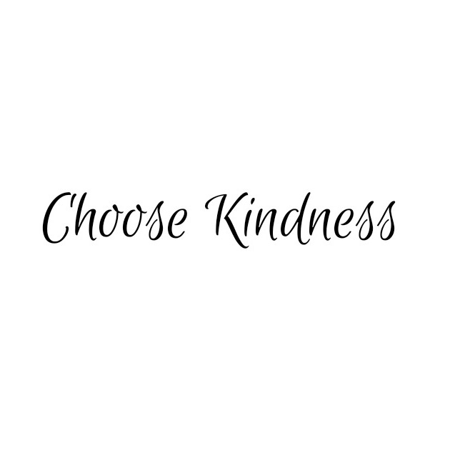 Episode 29 -  Kindness
