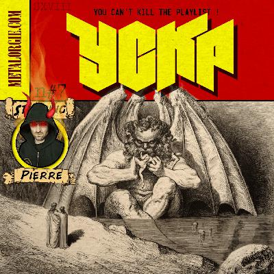 S13 YCKP 07 Diable(s) au corps