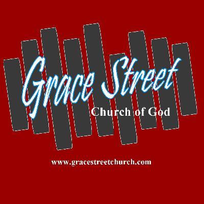 Guest Speaker Greg Player 7-25-21