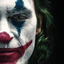 Hd 1080p Joker 2019 Pelicula Online Completa Esp Gratis En Español Latino Hd