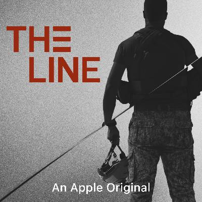 "Introducing ""The Line"""