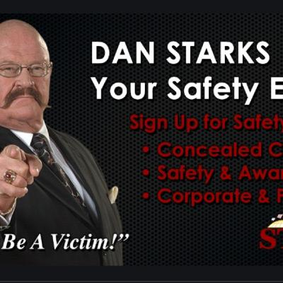Shine Your Light# PODCAST # 120  Don't Be a Victim! Crime Prevention & Safety Tips