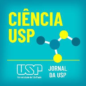 Ciência USP #19: Sobreviventes do câncer de mama remam por reabilitação e vida plena