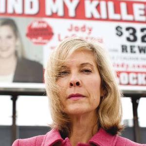 Unsolved Murder of Jody LeCornu
