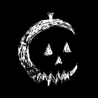 Episode 8: Halloween Not-So-Special