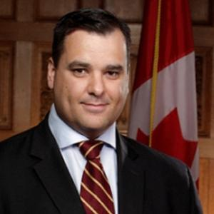 BIV interview (Episode 2): James Moore on trade, Trudeau and the Tories