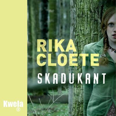 Rika Cloete vertel ons meer oor Skadukant