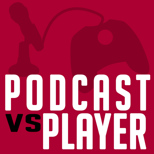 PvP #Spoilercast: Captain America Civil War