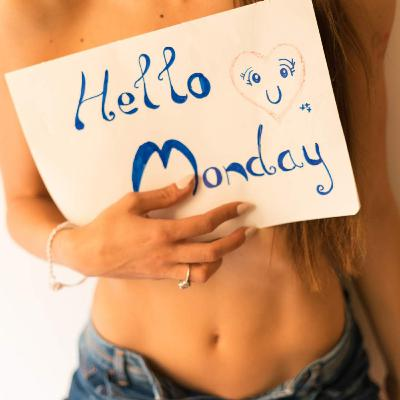 Quick Tip Monday - Der schnelle Tipp am Montag - Episode 26