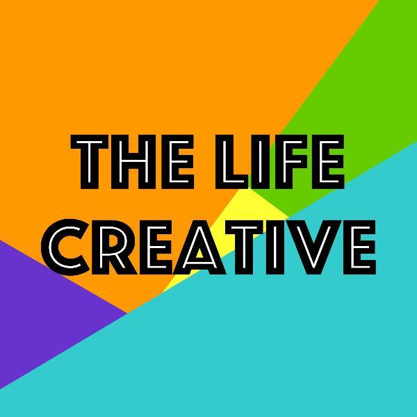 Midweek minute of creativity