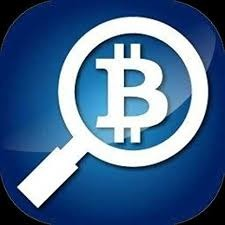 Bitcoin Private Key Finder - Bitcoin Private Key Recovery Software