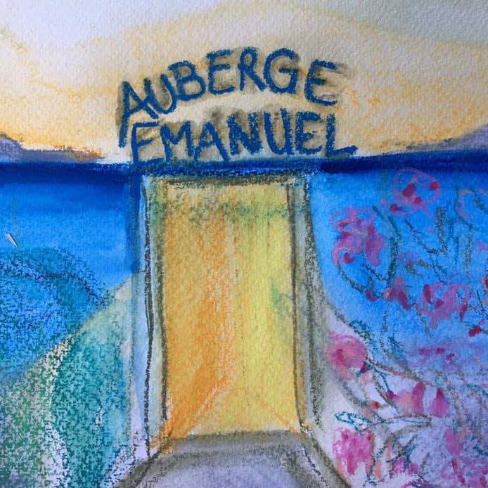 Auberge Emanuel