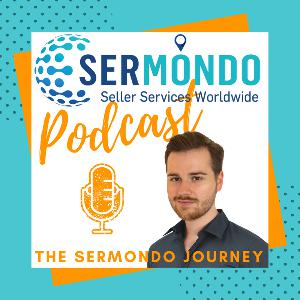 #1 Introduction: The Idea behind Sermondo + ups and downs