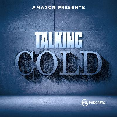 Talking Cold: Discussion of Episodes 3 & 4