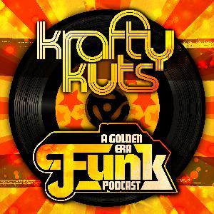 A Golden Era of Funk