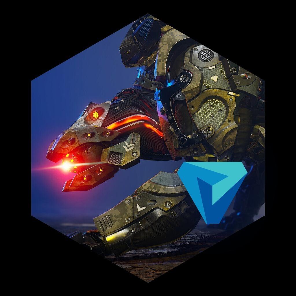AxisCast #10 - Mercado de Games