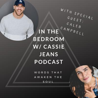 Making it to the Top Isn't Everything w/ special guest speaker Caleb Campbell