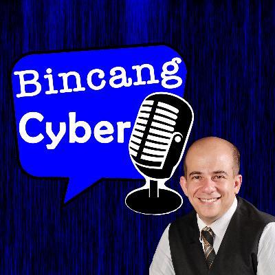 Kilas Balik CyberAttack pada Tahun 2020