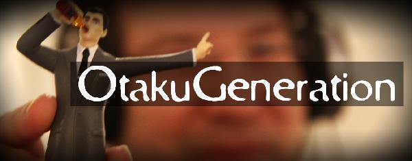 OtakuGeneration.net :: (Show #678) Restaurant to Another World