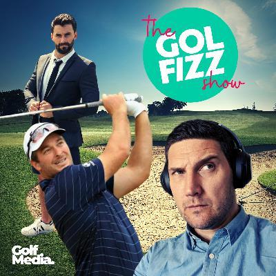 Ryan Fox - Pro on the European Tour and PGA Tour of Australasia: The journey so far and the goals post-lockdown