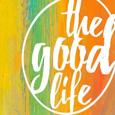 The Good Life (Micah 6:1-8)