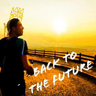 🔙 Back to the Future IV (über Strava Segmente und modernen Fünfkampf)