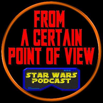 Episode 063: Star Wars Video Games in the Disney Era