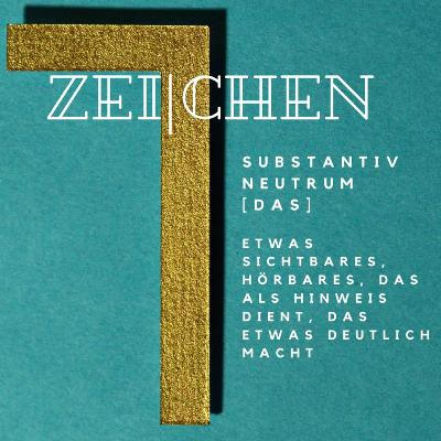 7 Zeichen: All you can eat (Joh. 6,1-15) // André Meyer