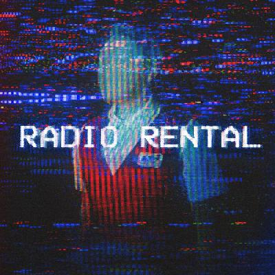 Introducing Radio Rental with Payne Lindsey