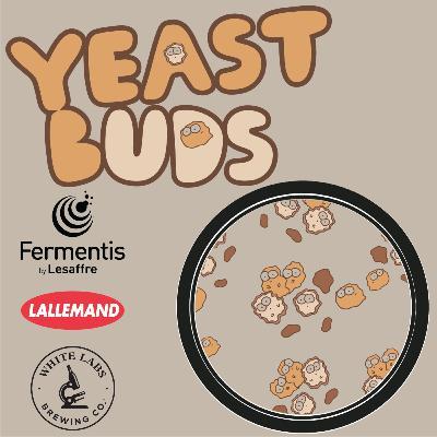 S.1 E.9 - Yeast Buds
