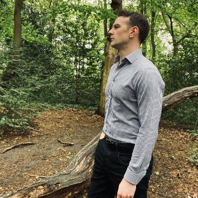 Daniel Kelly: When Belief Dies