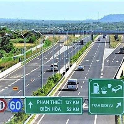VOV - Dòng chảy kinh tế: Giải pháp đảm bảo tiến độ và chất lượng dự án cao tốc Bắc Nam