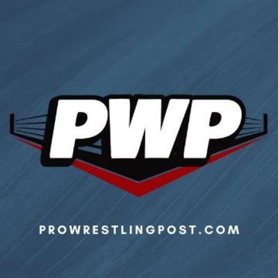Pro Wrestling Post Podcast for 8/10/20
