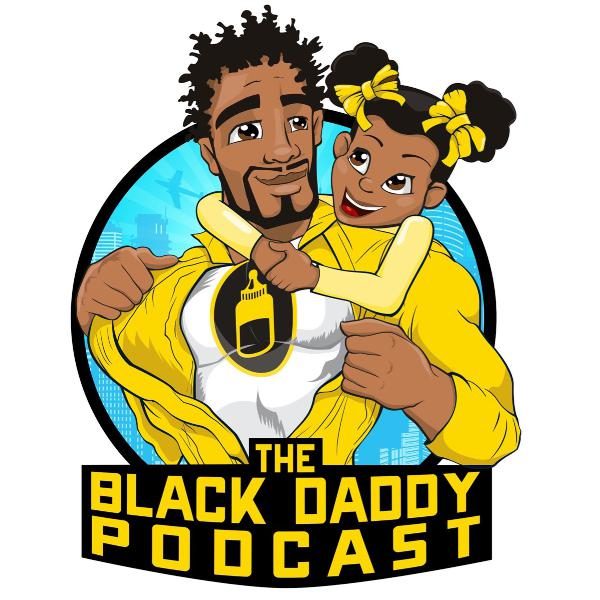 Episode 16: A Father is...